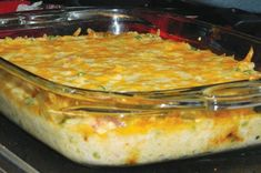 Cheesy Chicken and Rice Casserole ~ Weight Watchers Recipes Ww Recipes, Low Carb Recipes, Chicken Recipes, Cooking Recipes, Healthy Recipes, Recipies, Dinner Recipes, Delicious Recipes, Healthy Foods