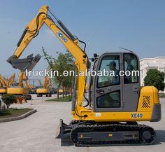Mini_Hydraulic_Excavator_XE40C.jpg (798×736)