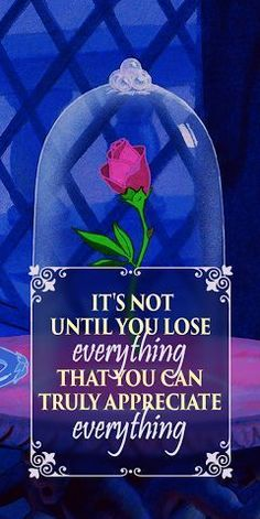 Beauty and the Beast is celebrating it's 25th anniversary. The classic animated feature entertained you as a child and probably your kids too. If you are a fan of the movie, here are some interesting facts you may not know.