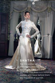 shatha-1[1]