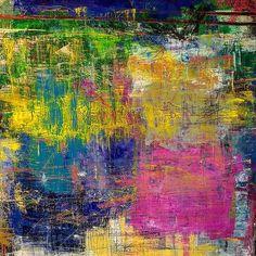 Chisin Yoram -  @  https://www.artebooking.com/chisin.yoram/artwork-7488