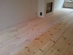 Best grenen vloer images flooring floors and