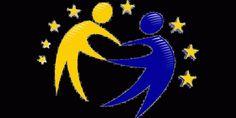 Πρόσκληση παρακολούθησης ημερίδας eTwinning για εκπαιδευτικούς Α' Βαθμιας και Β' Βαθμιας Εκπαίδευσης της περιφέρειας Δυτικής Ελλάδας, που θα πραγματοποιηθεί το Σάββατο, 28/05/2016 στο 2ο Γυμνάσιο Παραλίας (Πάτρα). Superhero Logos