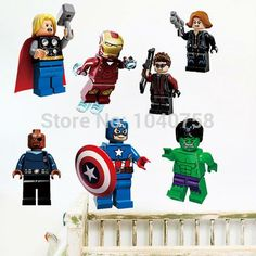 avengers room reviews online shopping avengers room reviews avenger wall sticker baby kids room stickers cartoon decals home decor