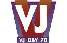 70 Years of VJ Day/Victory over Japan Day (UK)