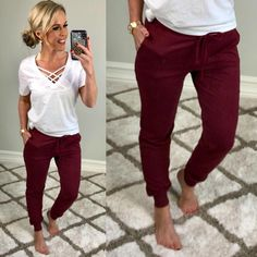 casual outfits for winter ; casual outfits for women ; casual outfits for work ; casual outfits for school ; Trendy Fall Outfits, Fall Outfits For Work, Casual Work Outfits, Mode Outfits, Work Casual, Stylish Outfits, Comfy Fall Outfits, Comfy Casual, Trendy Work Clothes