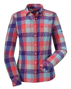 Long Sleeve Shirts, It Is Finished, Men Casual, Pockets, Shirt Dress, Button, Stylish, Mens Tops, Stuff To Buy