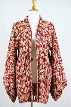 08e1c885eac88 8 Best Maroon blazer images