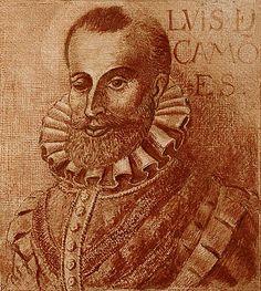 Resultado De Imagem Para Luis De Camoes Obras Luis Vaz De Camoes