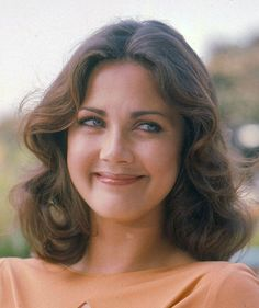 46 Best Lynda Carter images in 2018 | Lynda carter, Wonder woman