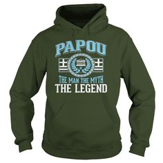 Greek - Papou the Legend #gift #ideas #Popular #Everything #Videos #Shop #Animals #pets #Architecture #Art #Cars #motorcycles #Celebrities #DIY #crafts #Design #Education #Entertainment #Food #drink #Gardening #Geek #Hair #beauty #Health #fitness #History #Holidays #events #Home decor #Humor #Illustrations #posters #Kids #parenting #Men #Outdoors #Photography #Products #Quotes #Science #nature #Sports #Tattoos #Technology #Travel #Weddings #Women