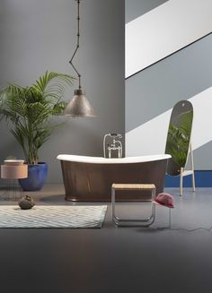 Living - Styling by Alessandra Salaris - Foto Beppe Brancato