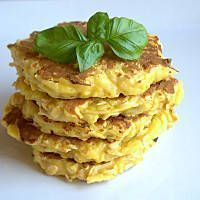 Apple Recipes, Keto Recipes, Snack Recipes, Cooking Recipes, Healthy Recipes, Cooking Time, Food Allergies, Food For Thought, Food Inspiration