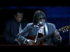 TRAVESSIA - Jazz Day 2013 - Milton Nascimento featuring Milton Nascimento (guitar  voice), Wayne Shorter (sax), Herbie Hancock (piano)  Esperanza Spalding (bass  voice)