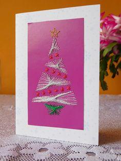 #stitchingcards #zpapieru #papercraft #handmade #hand #made #handicraft #handgefertigt #ręcznierobione #christmas #BożeNarodzenie #Boże #Narodzenie #Noel #Navidad #Рождество #WEIHNACHTEN #okolicznościowe #strukturalny #broderie #origami #stitching #cards #kartki #sprzedaż #kupno #święta #swieta #giftcards #haft #matematyczny #irisfolding #iris #folding #sprzedaz