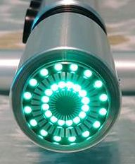 blade plug lightsabers lightsaber mandalorian armor star wars art