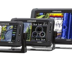 3 Tips to Get More Out of Any Fish Finder - Wired2fish - Scout