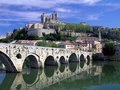 Béziers-France