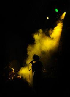 #music #concert #light #headlight