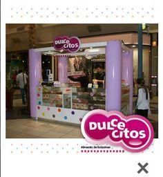 www.migrancumple.com.ar/dulcecitos