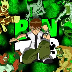 Ben 10 back with action. Get Ben 10 tees at I love tees,Bandra (W),Mumbai Cartoon Network India, Cartoon Network Shows, Cartoon Shows, Cartoon Cartoon, Ben 10 Alien Force, Kid Movies, Disney Movies, Alien Games, Ben 10 Birthday