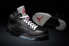 Air Jordan V Retro Bin 23 I want these so bad