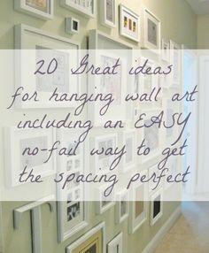 20-great-ideas-hangi