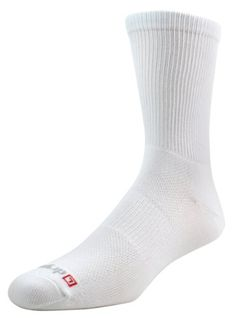 Boys' Cycling Socks - Drymax Cycle Crew Socks ** You can get additional details at the image link.