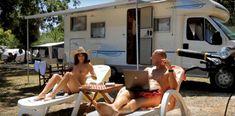 fkk camping sex