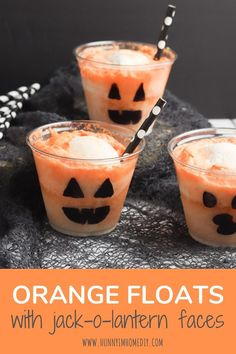 If you're searching for Halloween snack ideas, this Halloween punch for kids is one of the best Halloween drink ideas! They're cute Halloween treats and fun Halloween desserts for parties. Do you want fun preschool Halloween snacks? This kid friendly Halloween punch is one of the best Kids punch Halloween drinks. It also makes cute Halloween treats for toddlers and fun Halloween desserts. #Halloween #Halloweenparty