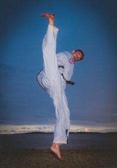 Taekwondo Wien, Kampfkunst und Kampfsport in Wien, Selbstverteidigung in Wien – Systemleiter Taekwondo, Martial Arts, Self Defense, Combat Sport, Martial Art, Tae Kwon Do