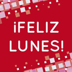 ¡Hoy inicia una semana maravillosa! Recuerda que todo depende tu #actitud #felizlunes #energiapositiva