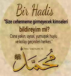 Muslim Pray, Islam Muslim, Muhammed Sav, Allah Islam, Hafiz, Thing 1, S Word, Quotes About God, Meaningful Words