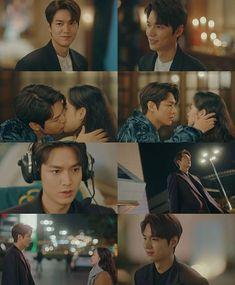 Korean Drama Movies, Korean Actors, Korean Dramas, Lee Min Ho, Jackson Movie, Drama Fever, Dream Boyfriend, Kim Go Eun, Hallyu Star