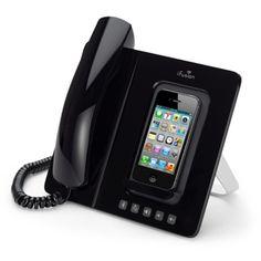 AltiGen iFusion SmartStation Dock for iPhone - Apple Store for Business (U.S.)