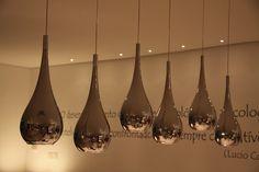 silver bulbs I