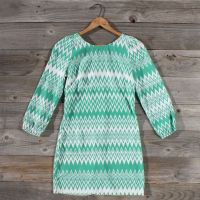 This website has the cutest clothes ever! I am officially obsessed <3