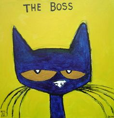 the-boss-cat_l