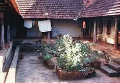 Image result for illams of kerala photo