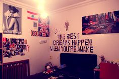 hipster room   Tumblr