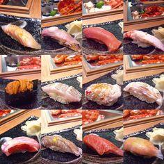 Oh yea sushi time! - @valeriefong #zenjapaneserestaurant #yummy #torontosushi #aburi #oshisushi #sushi #aburisushi #foodblogger #foodie #feedmyphone #sake #tastetoronto #torontoeats #torontolife #blogto #torontofoodies #sakecocktails #foodgasm #shopsatdonmills #tofoodie #instalike #foodphotography #toreats #to_finest #foodblog #torontojapanese #toronto #torontorestaurants #instadaily by zenjapaneserestauranttoronto