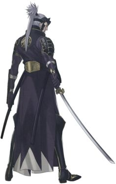 View an image titled 'Yen'fay Art' in our Fire Emblem: Awakening art gallery featuring official character designs, concept art, and promo pictures. Fantasy Character Design, Character Concept, Character Inspiration, Character Art, Concept Art, Character Modeling, Fantasy Characters, Anime Characters, Yusuke Kozaki