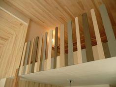 le Djoliba construction de notre maison en ossature bois…