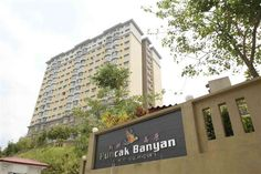 Puncak Banyan, Cheras, Tmn Connaught - Call 019-4116899/012-4602022 For Viewing Condo Puncak Banyan,Cheras, Tmn Connaught 3r2b 810sqft Partly Furnish move in Anytime High Floor Call 019-4116899/012-4602022 For Viewing Furniture: Partly Furnished    http://my.ipushproperty.com/property/puncak-banyan-cheras-tmn-connaught-102/