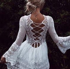 Fashion Tips Outfits .Fashion Tips Outfits Modest Fashion, Boho Fashion, Fashion Dresses, Womens Fashion, Fashion Tips, Fashion Design, Gq Fashion, Ladies Fashion, Hijab Fashion