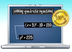 math worksheet : algebra worksheet  missing numbers in equations blanks all  : Large Print Math Worksheets