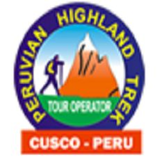 We specialize in Inca trail trekking and are one of the most reliable tour operators of the country. Just get in touch with us and pick the appropriate trekking tour according to your budget.
