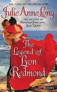 The Romance Dish: Janga's Most Anticipated Historical Romance Reads of 2015: July - December