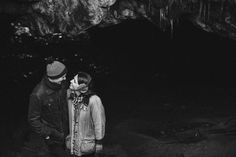 Dunluce Castle, and Portstewart Engagement Photography