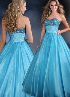 DaVinci Bridal is your ultimate destination for Bridesmaid Dresses, Designer wedding gowns and best bridal dresses online. Camo Prom Dresses, Gorgeous Prom Dresses, High Low Prom Dresses, Prom Dresses 2015, Plus Size Prom Dresses, Quinceanera Dresses, Bridal Dresses, Xv Dresses, Prom Gowns